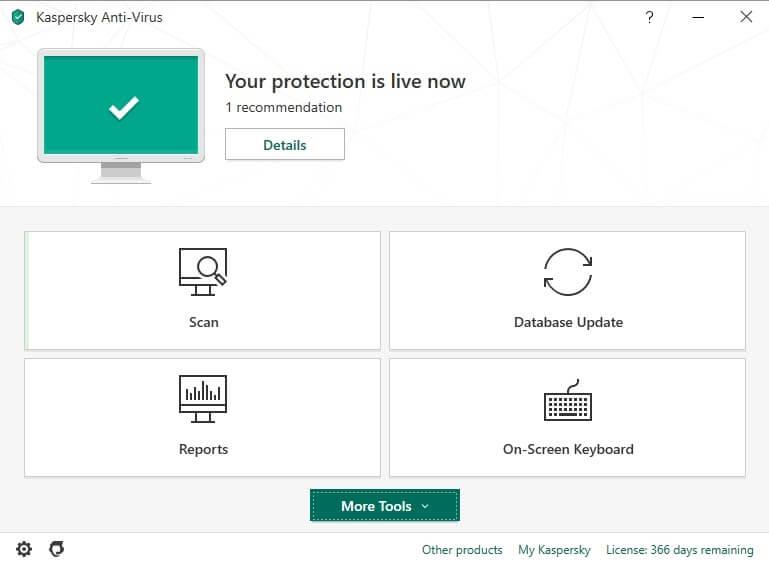 Zawody: Windows Defender vs. Darmowe antywirusy