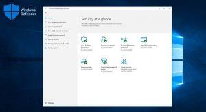Czy program Windows Defender jest wystarczająco dobry w roku {{current_year}}? (Odpowiedź ci się nie spodoba)