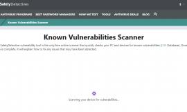 De 5 beste gratis online virusscanners en -verwijderaars voor {{current_year}}
