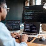 Developers: The most popular, and fastest declining, programming languages