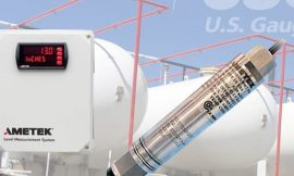 Diesel Tank Level Transmitters for Oil and Gas Applications