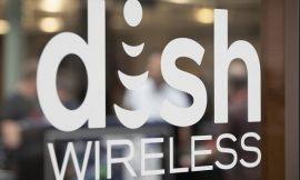 Dish continues 5G vendor recruitment