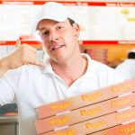 Domino's uses Vonage cloud platform to make sure phone orders get through