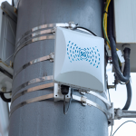 EC accelerates 5G goals with small cells rules adoption