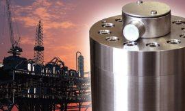 Flow Monitoring in Explosive Atmosphere
