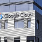 Google Cloud unveils new features to enhance security and compliance for sensitive data
