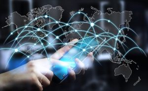 GSMA highlights role of connectivity in Covid recovery