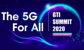 GTI Summit pushes global 5G collaboration