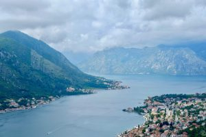 How Montenegro is boosting digital innovation
