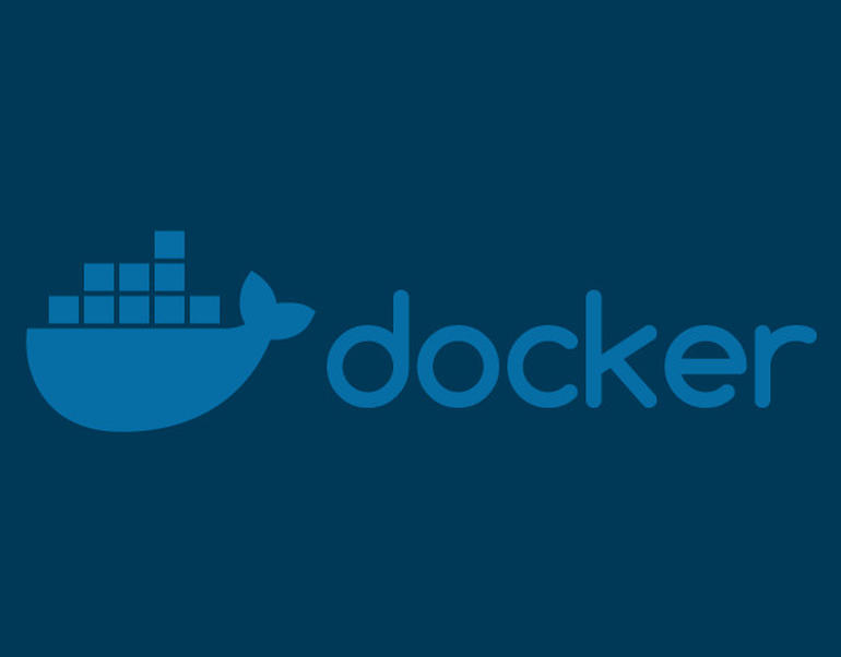 How to convert an ISO to a Docker image