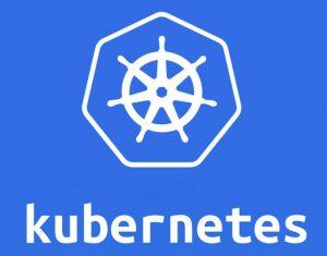 How to create a Kubernetes namespace