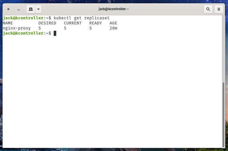 replicaset-running.jpg