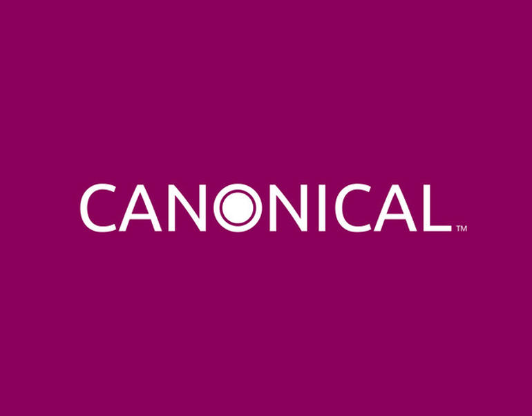 How to enable Canonical Livepatch from the command line