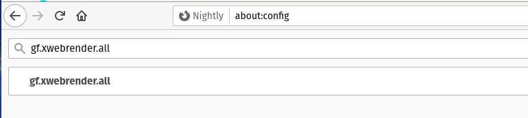 webrender-search.jpg