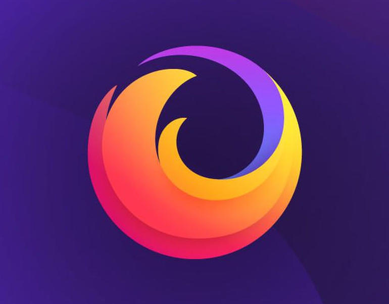 How to enable Firefox WebRender for faster page rendering