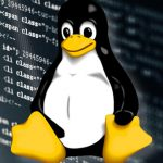 How to enable logging for cron on Linux