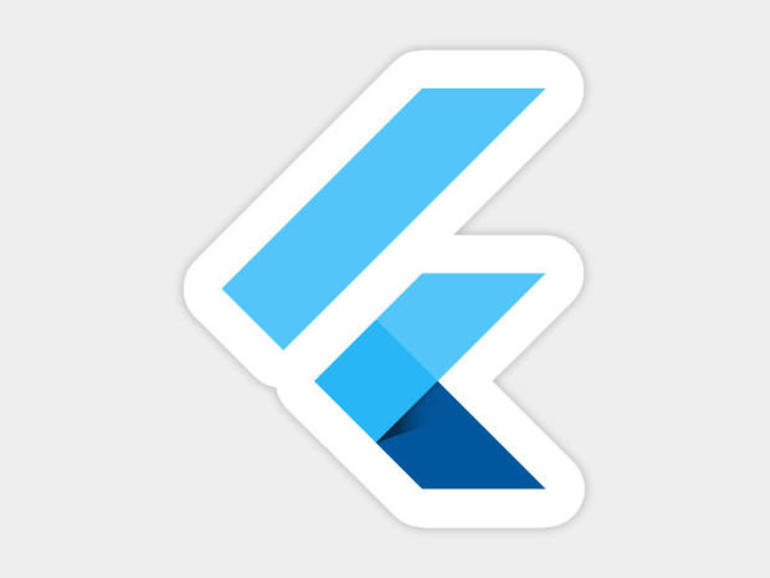 How to install Flutter on Linux