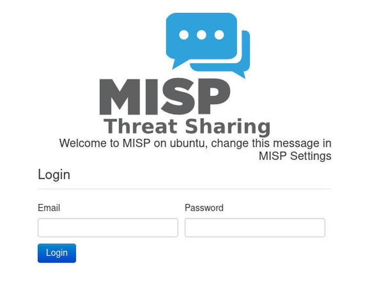misp-login.jpg