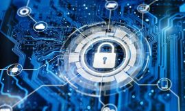 How to install Malware Information Sharing Platform on Ubuntu Server 18.04