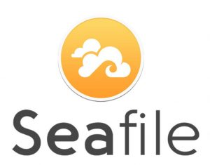How to install the Seafile cloud storage solution on Ubuntu Server 20.04