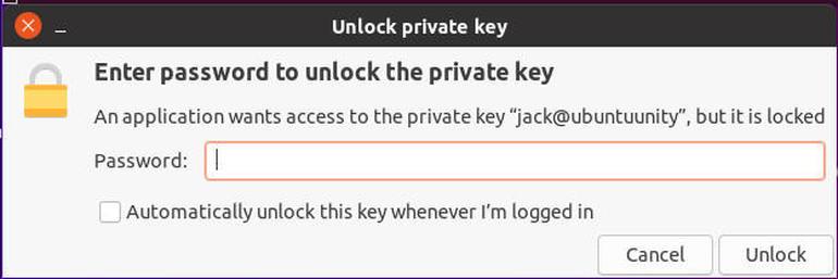 passwordlessa.jpg