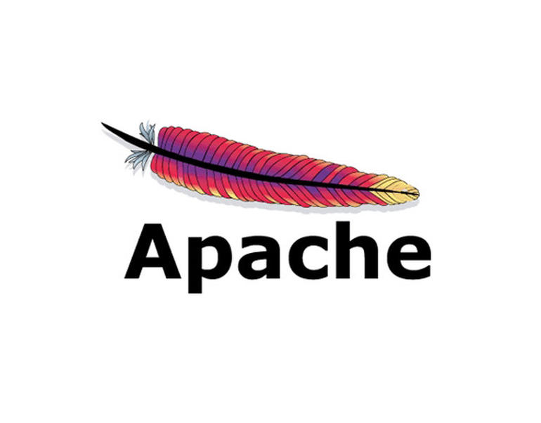 How to speed up Apache web loads with mod_pagespeed