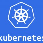 How to use cron with Kubernetes to schedule tasks