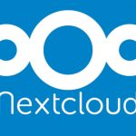 How to use the Nextcloud 19 ONLYOFFICE template feature
