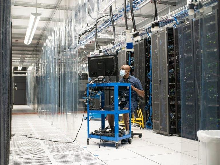 HPE announces 5G Lab and demo of automated 5G network slice orchestration