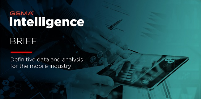 Intelligence Brief: What do operators need for enterprise success?