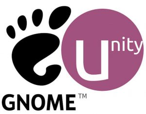 Is GNOME or Unity the desktop for you?