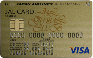 Is Your Chip Card Secure? Much Depends on Where You Bank