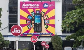 Jio Platforms prepares for 5G with Qualcomm funding