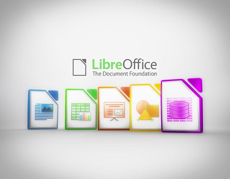 LibreOffice 7: Why a paid enterprise edition could be a positive change