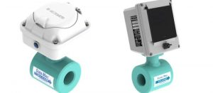McCrometer, Inc. Announces New Wafer-Style Flow Meters