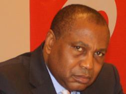 Nigerian telecoms regulator: Why Digital Economy Unit was created