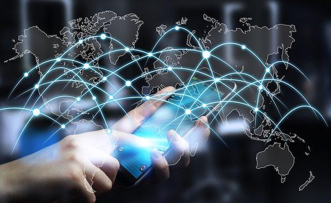 Operator forum readies first 5G technical specs