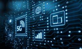 Operators outline key steps to SA 5G