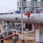 Read more about the article Pipeline Pigging System