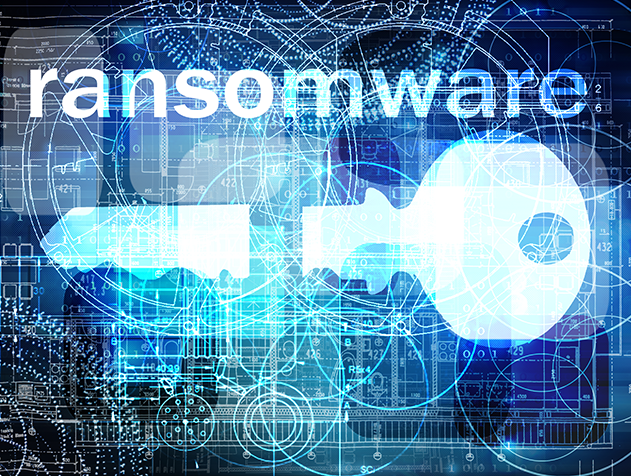 Ransomware Gangs Don't Need PR Help