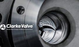Shutter Valve Dramatically Reduces Cavitation Damage