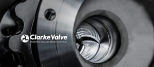 Shutter Valve Dramatically Reduces Cavitation Damage
