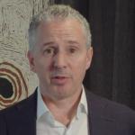 Telstra targets 5G speed bump