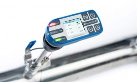 VP Academy Now Features All VPFlowScope Flow Meters & VPVision