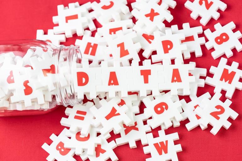 Why modern applications demand polyglot database strategies