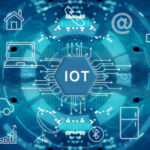 Read more about the article 2025 forecast: Global IoT healthcare market looks good—a $188.2 billion opportunity