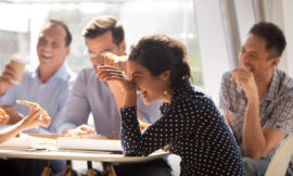 3 critical components of a strong virtual office culture