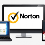 5 Best Anti-Malware Software [{{current_year}}]: Protection That Actually Works
