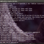 Advance your Linux skills with these 3 command line primers