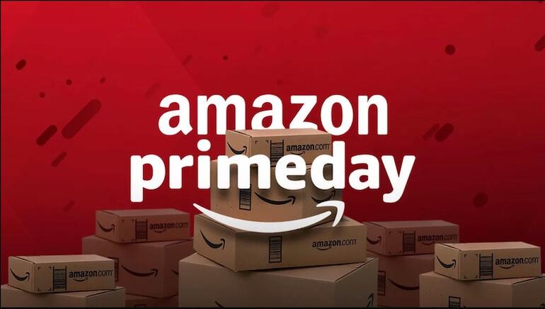 Amazon Prime Day 2020: What you need to know